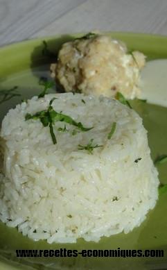 boulettes poisson riz (3)
