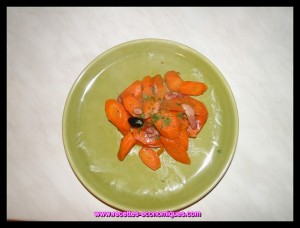 carottes cocotte (1) (Copier)