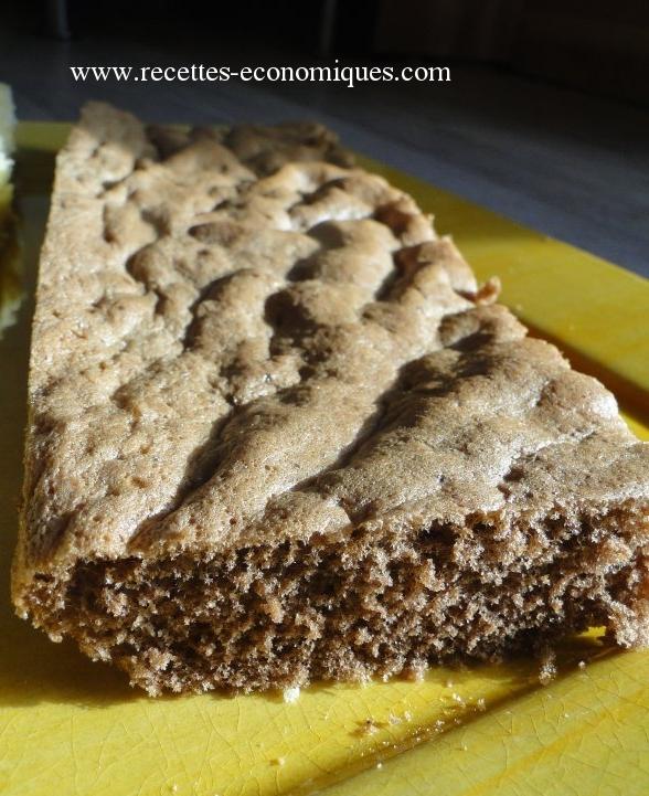 G noise chocolat recettes de cuisine avec thermomix ou pas - Cuisine legere thermomix ...