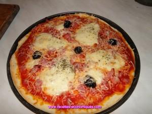 pizza (3) (Copier)