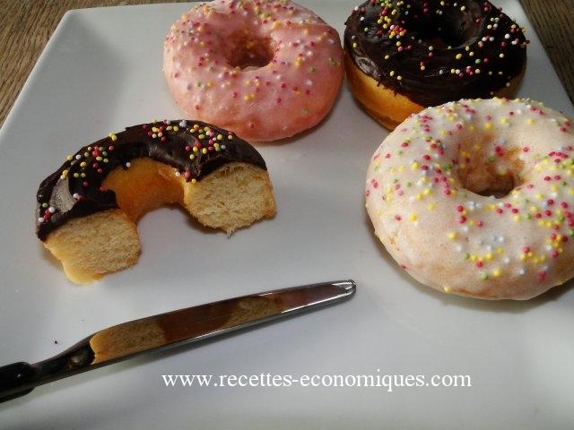 Facile archives page 2 sur 23 recettes economiques - Recette dessert rapide thermomix ...