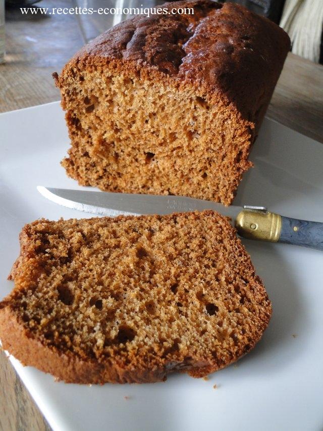 recette de pain d 39 pices tr s l g re facile rapide avec ou sans thermomix. Black Bedroom Furniture Sets. Home Design Ideas