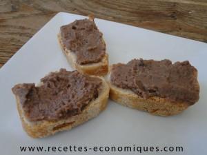 caviar aubergines cocotte minute (4)