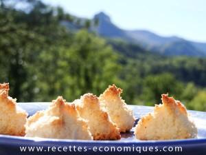 rocher coco  (2)