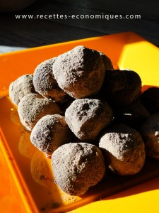 truffes thermomix 2