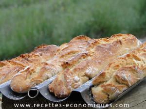 baguettes prix maison (2)