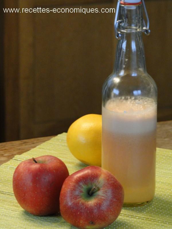 Jus de fruits maison carottes et pommes ou pamplemousse - Jus de pomme maison sans centrifugeuse ...