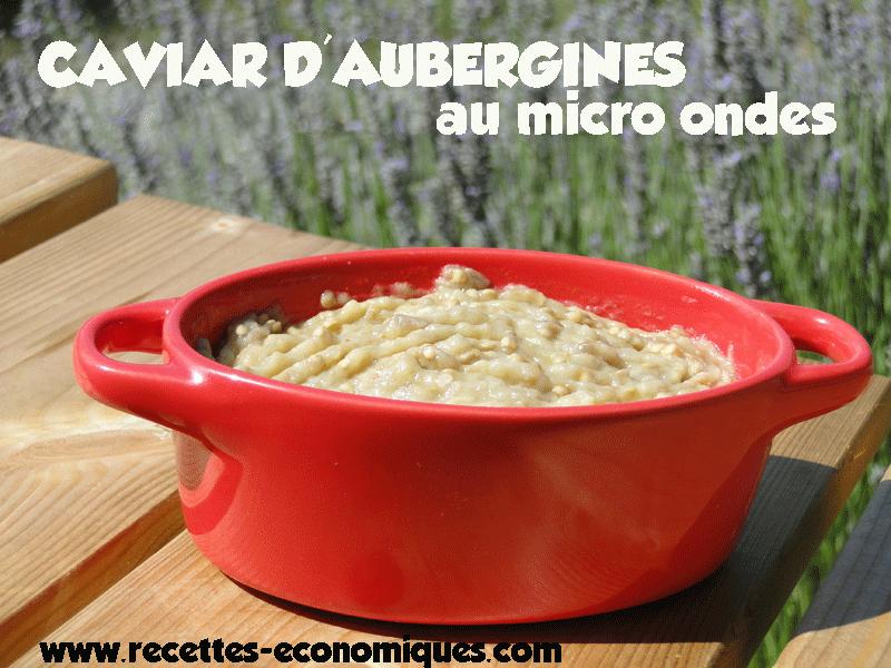 CAVIAR-AUBERGINES-MICRO-ONDES