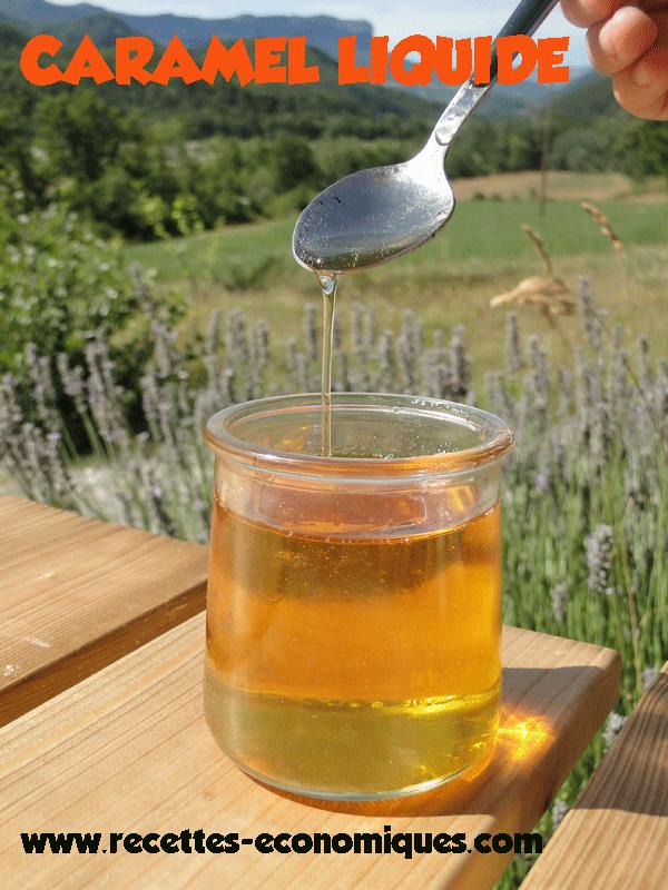 caramel-liquide-1