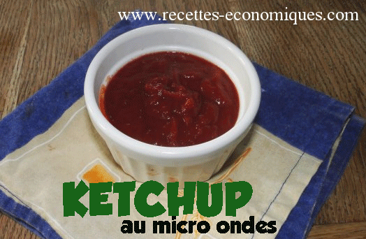 ketchup-maison-MICRO-ONDES