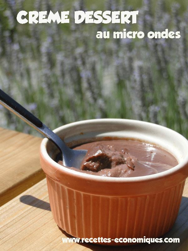 recette-creme-dessert-chocolat-micro-ondes-(6)
