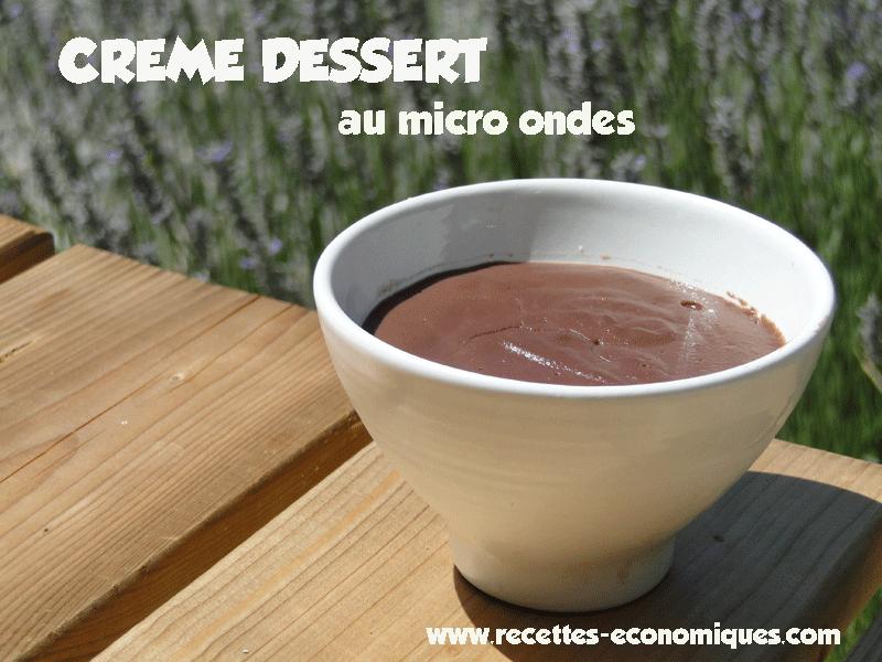 recette-creme-dessert-chocolat-micro-ondes-(8)