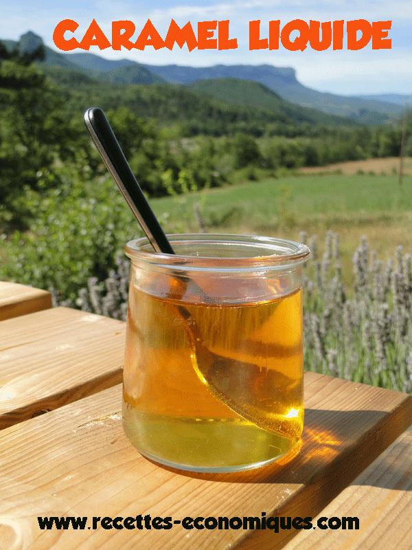 recette-du-caramel-liquide-(2)