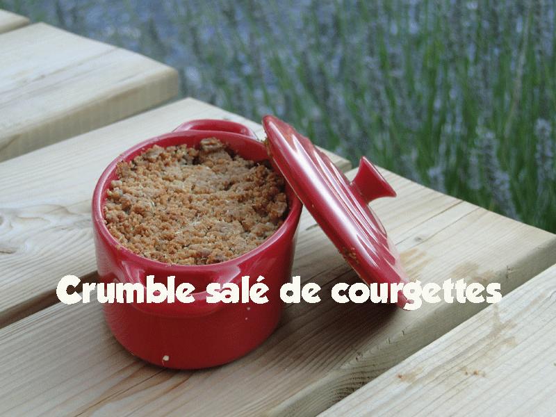 crumble-salé-courgettes-feta-menthe-lardons-(2)