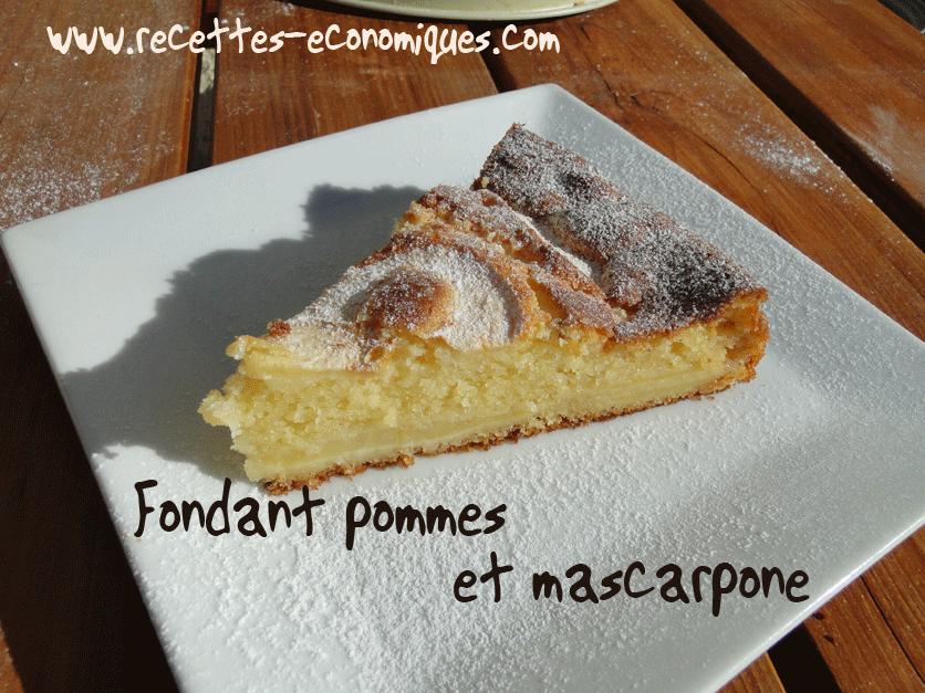 fondant-pommes-mascarpone-(15)