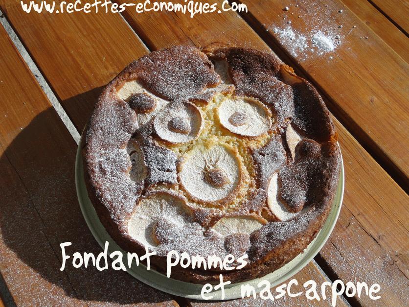 fondant-pommes-mascarpone-(7)
