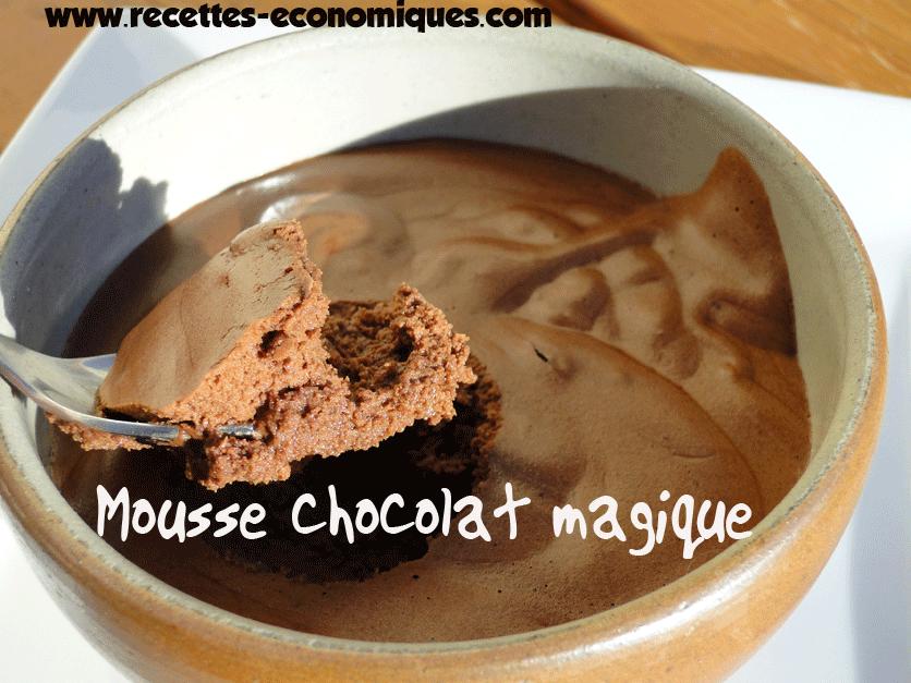 mousse-chocolat-magique-thermomix-(6)