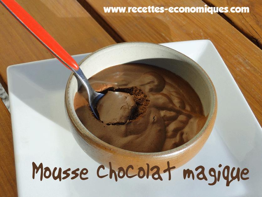 mousse-chocolat-magique-thermomix
