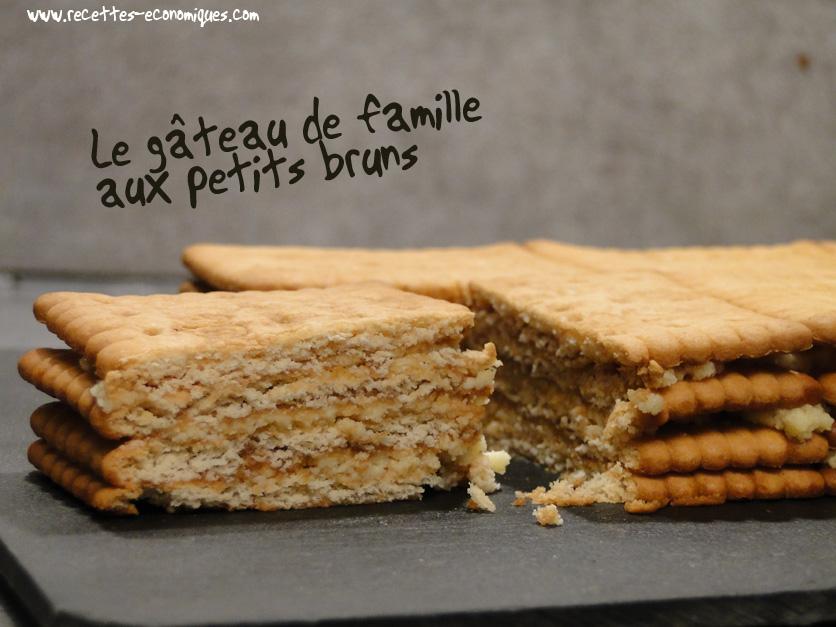recette-gateau-famille-petit-brun-(13)