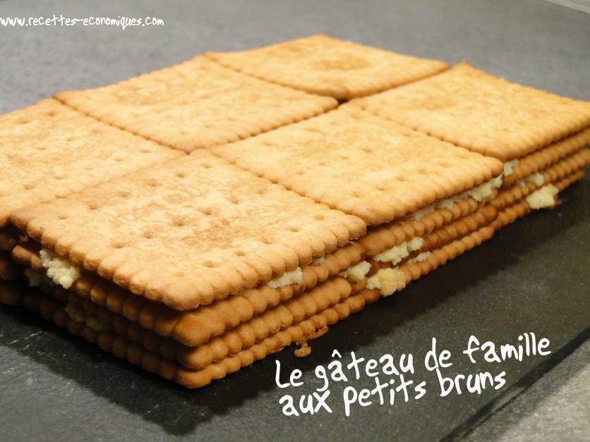 recette-gateau-famille-petit-brun-(9)