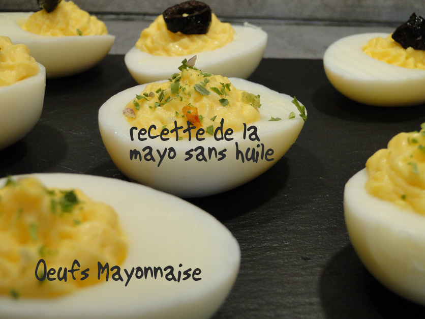 recette-mayonnaise-sans-huile-thermomix-(16)