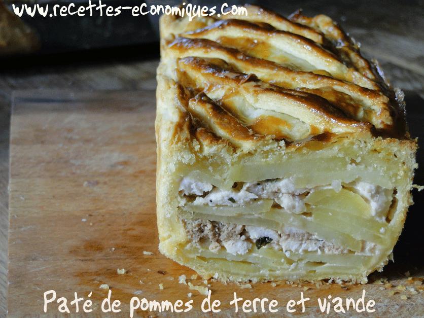 recette-paté-pommes-de-terre-viande-(7)