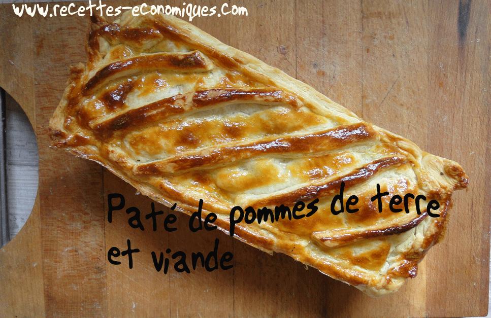 recette-paté-pommes-de-terre-viande-(8)