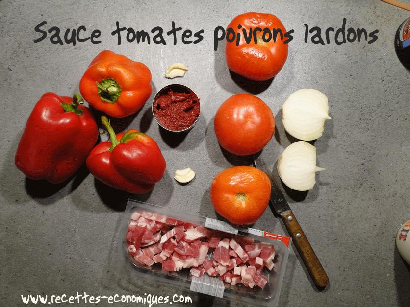 recette-pates-sauce-tomates-lardons-poivron-thermomix-(19)