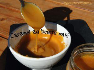 recette-caramel-beurre-salé-(14)