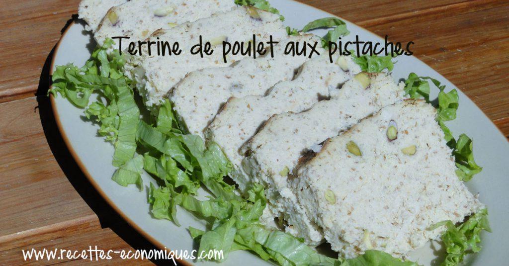 terrine-poulet-pistaches