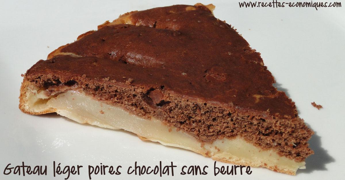 G teau au fromage blanc au chocolat sans oeufs thermomix g teau - Recette blanc d oeuf thermomix ...