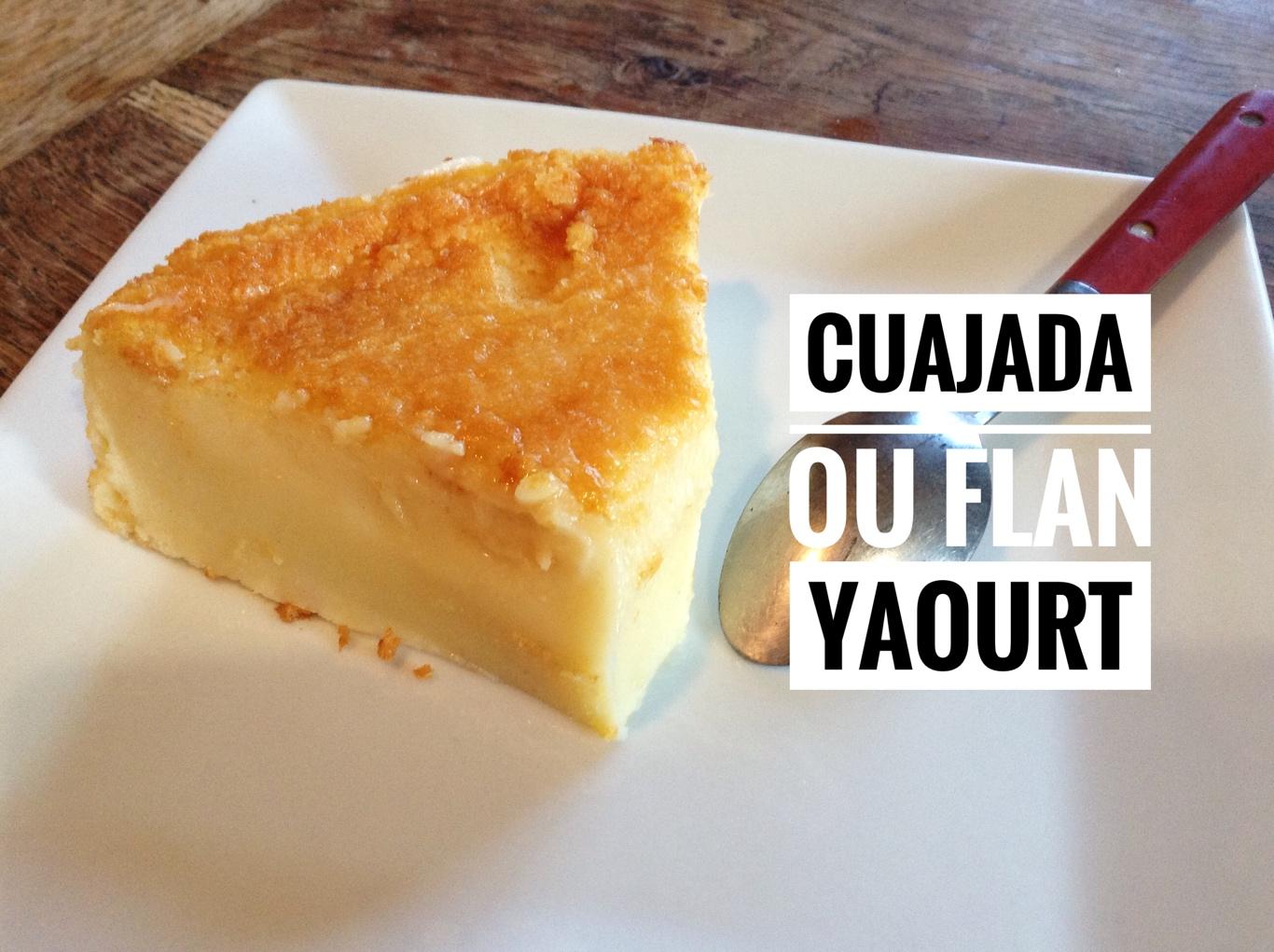 La recette est très facile, on peut utiliser le pot du yaourt comme base  sinon je donne les grammes.