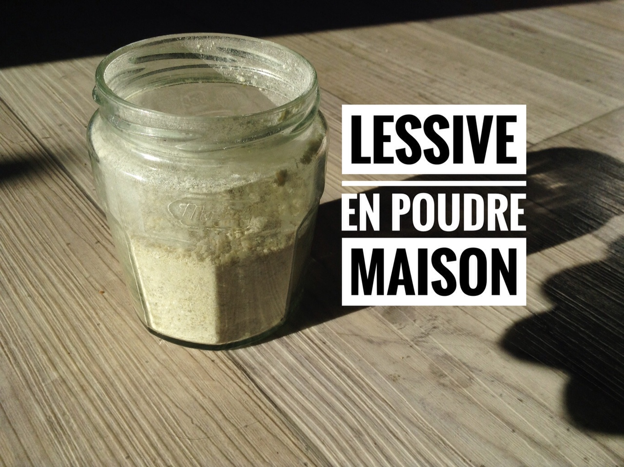 pour la maison archives recettes de cuisine avec thermomix ou pas. Black Bedroom Furniture Sets. Home Design Ideas