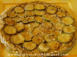 tatin courgettes miel (1)