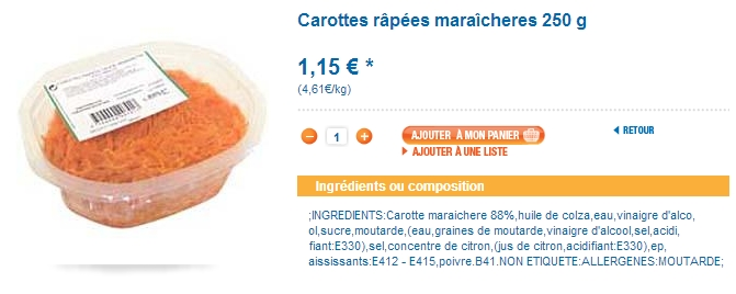 carottes u assaissonnées2