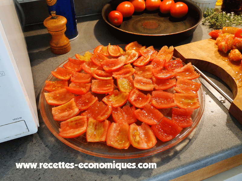 tomates-sechees-micro-ondes-marinées-huile-olive-(2)