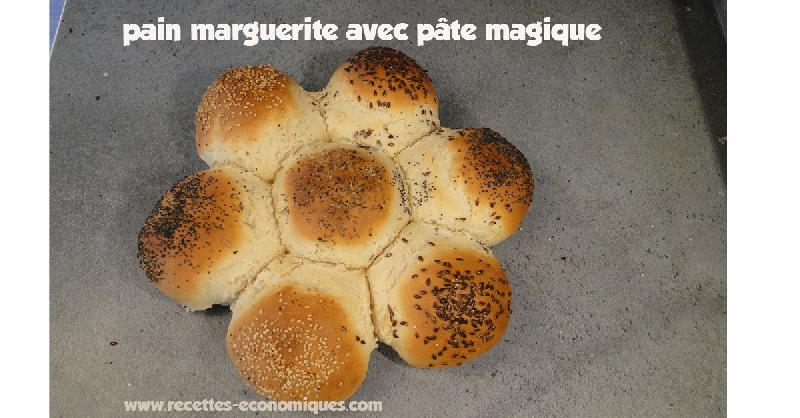 pain-marguerite2-avec-pate-magique