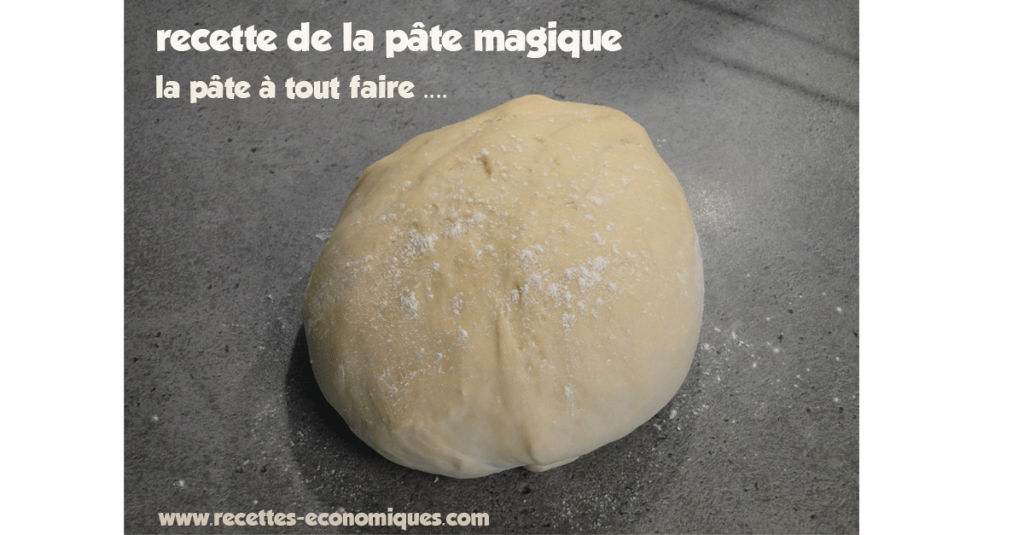 recette-pate-magique-thermomix-grammes